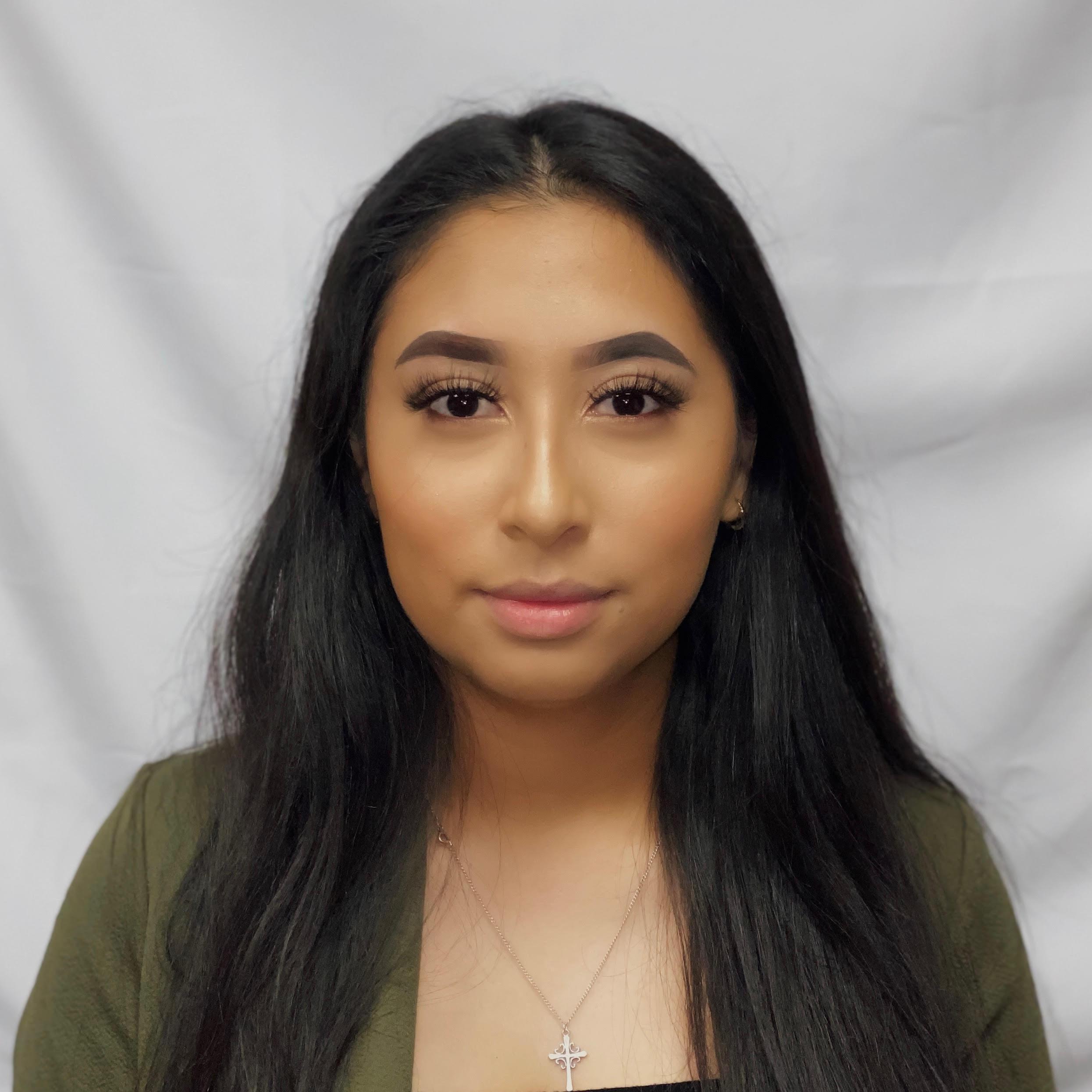 Fatima Garcia's Profile Photo