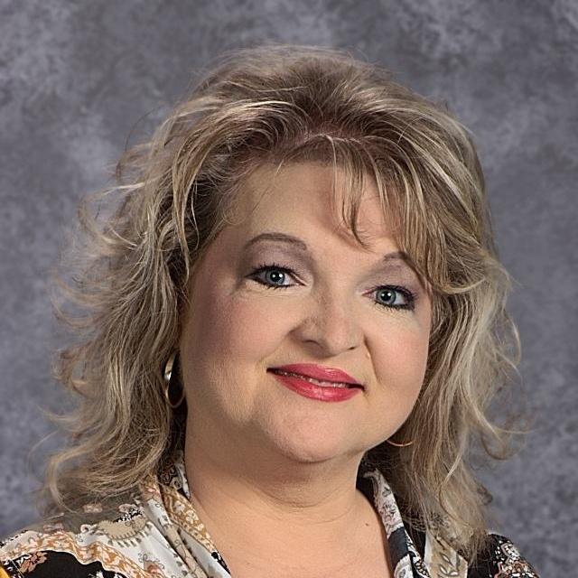Charla O'Neal's Profile Photo