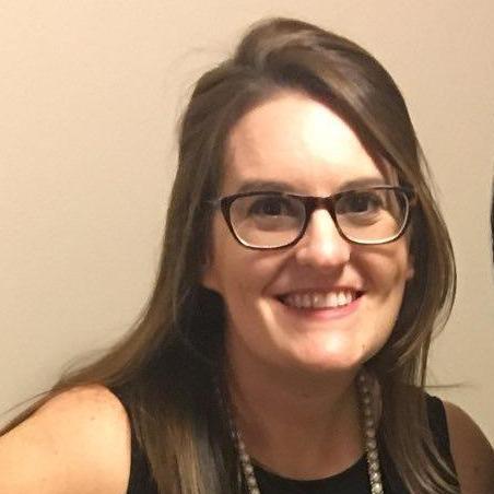 Sarah Burch's Profile Photo