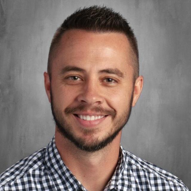 Michael Wilkey's Profile Photo