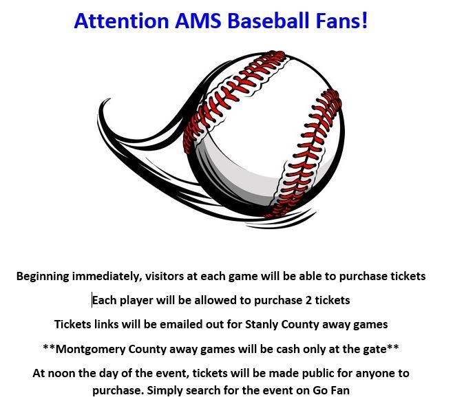 Attention Baseball Fans! Featured Photo