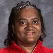 Alice Gray's Profile Photo