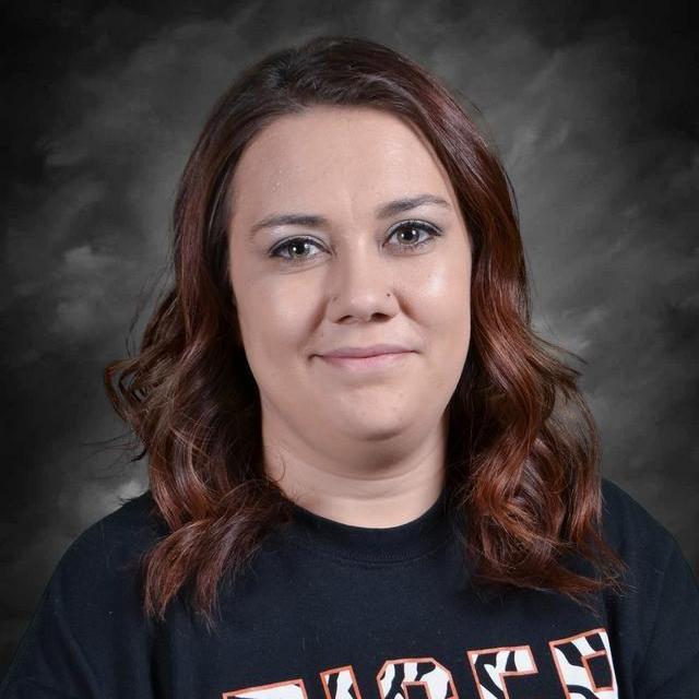 Marissa Rodriquez's Profile Photo