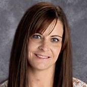 Tiffany Hogan's Profile Photo