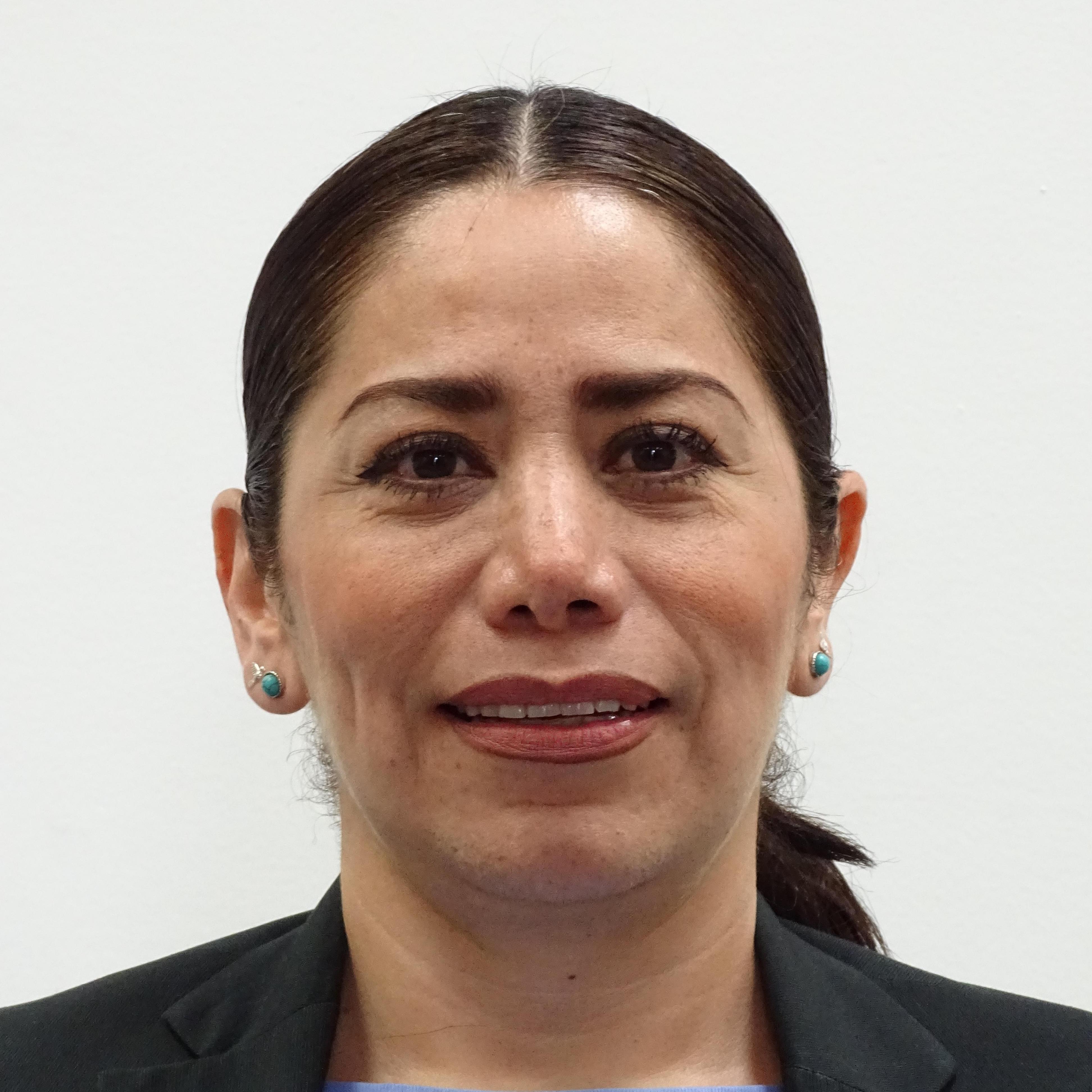 Miss Rosa's Profile Photo
