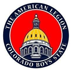American Legion Colorado Boys State Leadership Conference Featured Photo