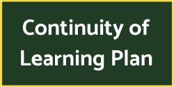 Continuity of Learning Plan for Coloma Community Schools (LINK)