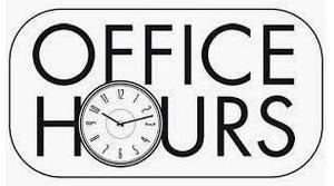 office hours image.JPG