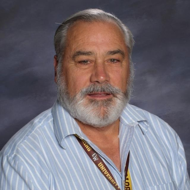 Sam Kresge's Profile Photo