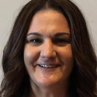 Kimberly Branch's Profile Photo