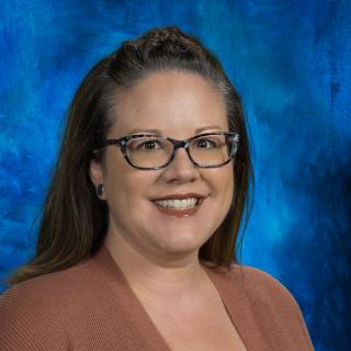 Christine Ziller's Profile Photo