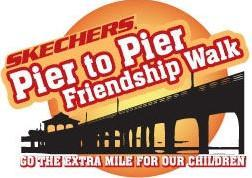 Skechers Pier to Pier Friendship Walk 10/28 Thumbnail Image