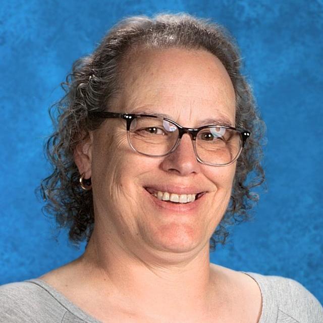 Elizabeth Tayloe's Profile Photo