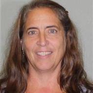 Maureen Schultz's Profile Photo