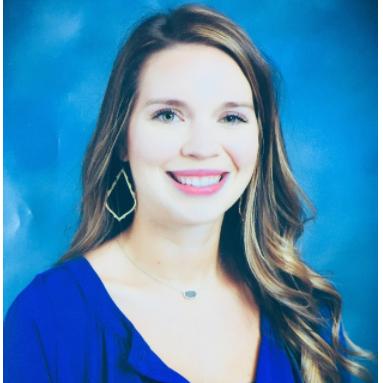 Julie Magusiak's Profile Photo