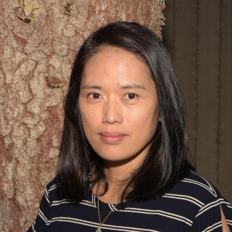 Shirley Chiu-Hwa Hsiao's Profile Photo