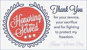 28140-cc_vet_day_honor-served.jpg