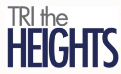 tri the heights logo