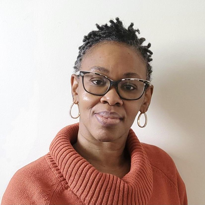 Kimberly Givhan's Profile Photo