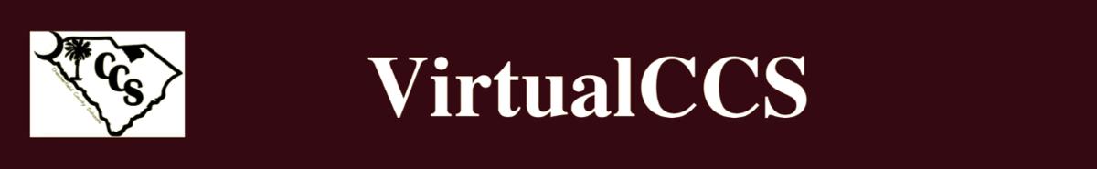 Virtual CCS