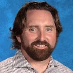 Sean McCabe's Profile Photo