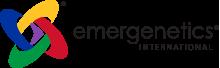 Emergenetics at Liberation Academy Featured Photo