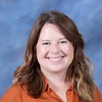 Hilary Dix's Profile Photo