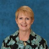 Sheryl Wendzik's Profile Photo
