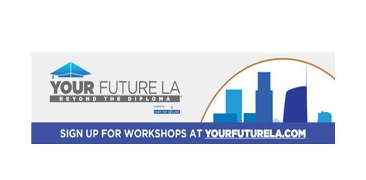 Your Future LA