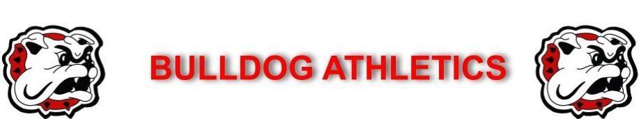 Bulldog Athletics