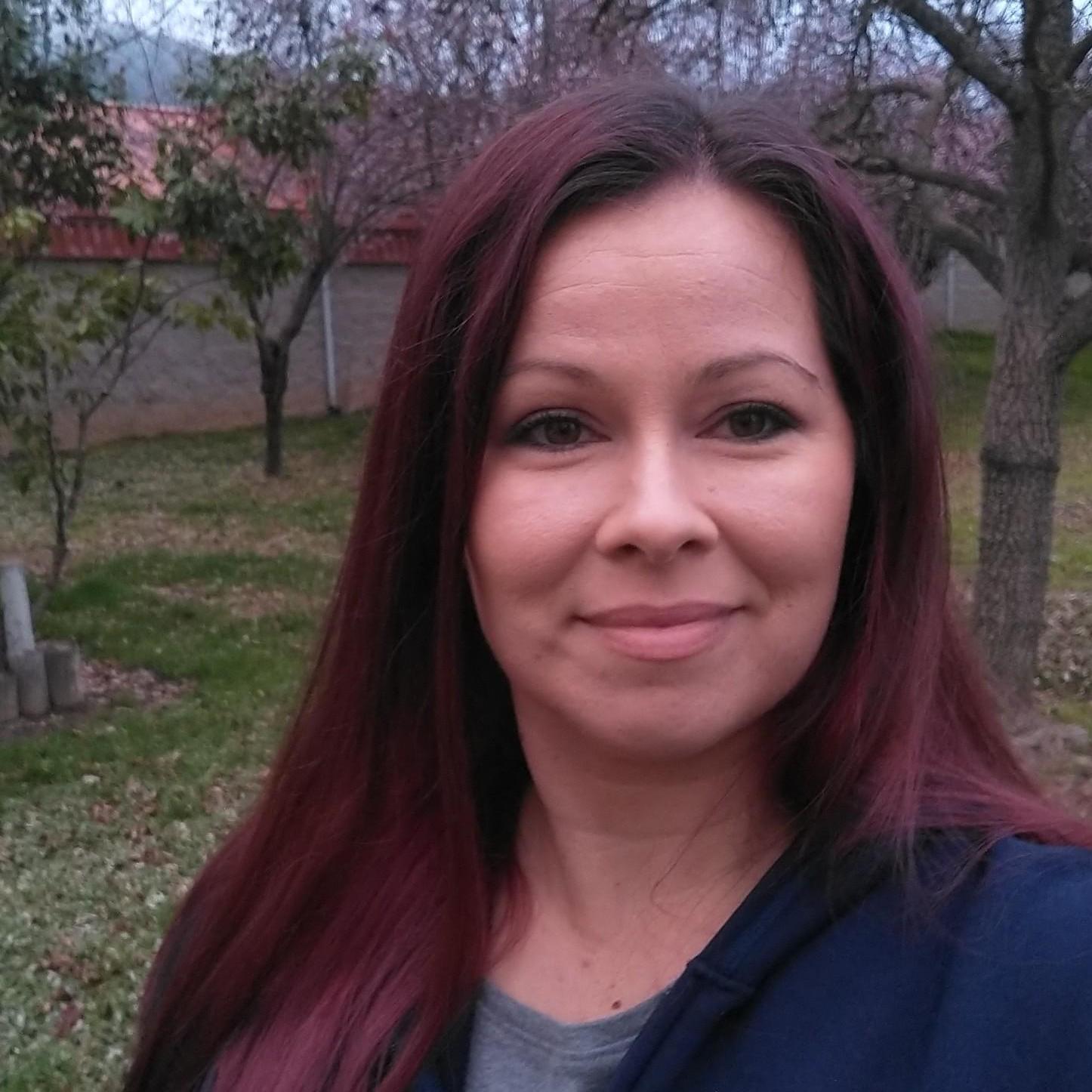 Revecca Karnoff's Profile Photo