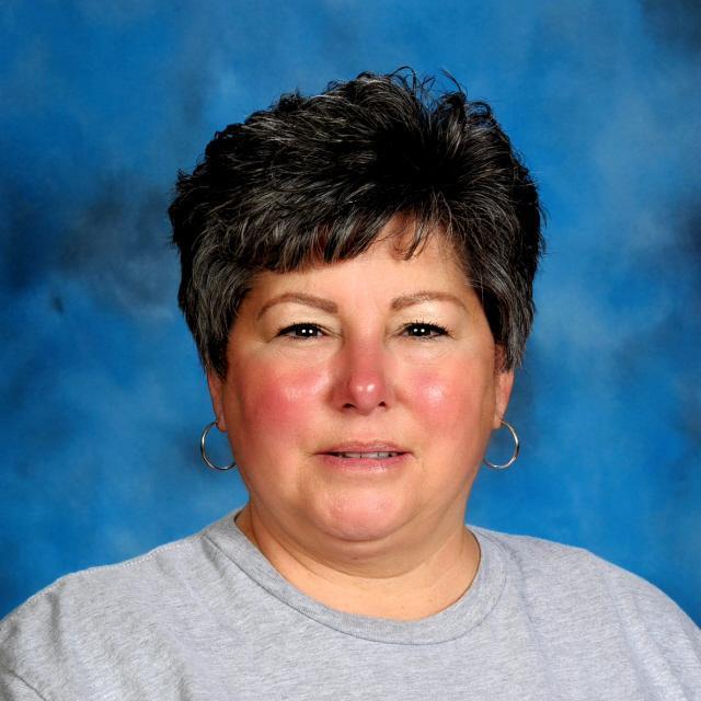 Wendy Gambill's Profile Photo