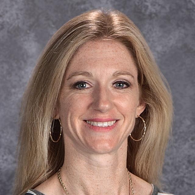 Jessica Cooper's Profile Photo