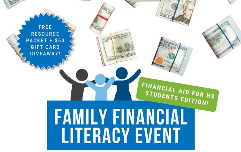 Personal Finance Basics For Parents Featured Photo