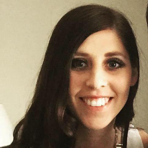Caroline LeJeune's Profile Photo