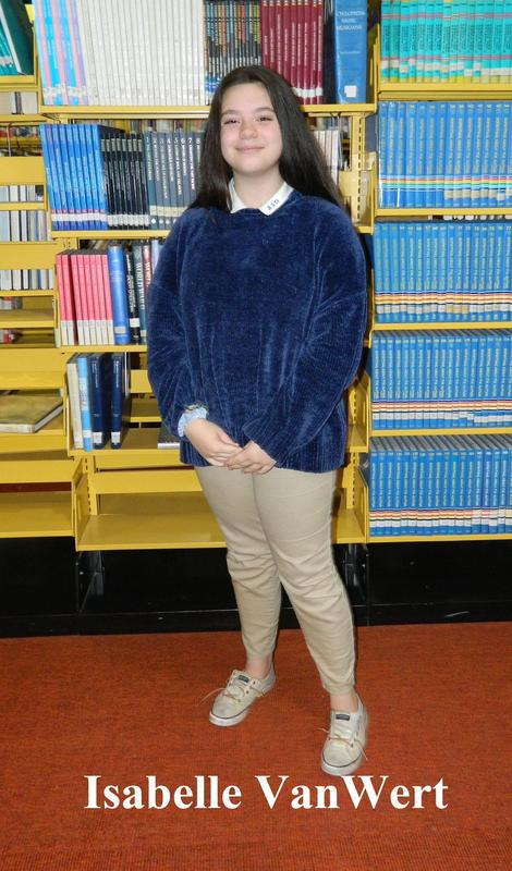 Scholar of the Month-Nominees-Jan-Grade 8.jpg