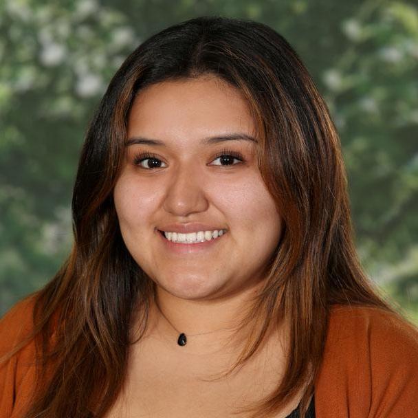 Sandy Pascual's Profile Photo