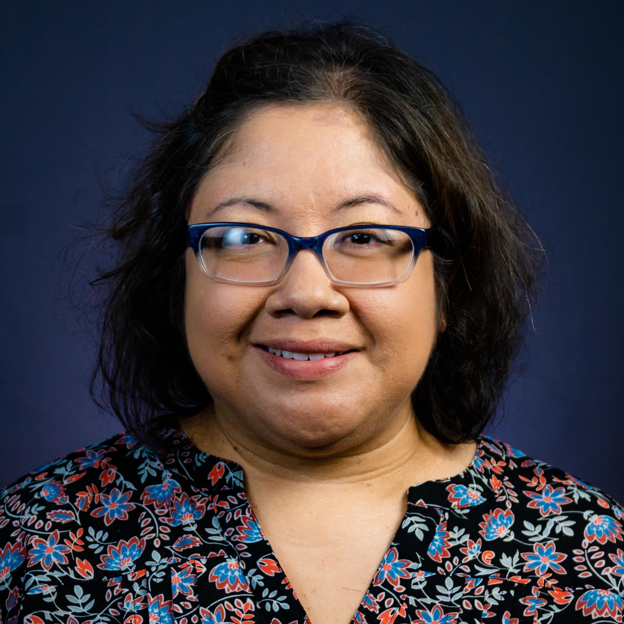 Athena Cherry's Profile Photo