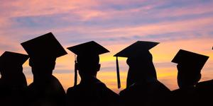 Graduation-3-scaled-1140x570.jpg