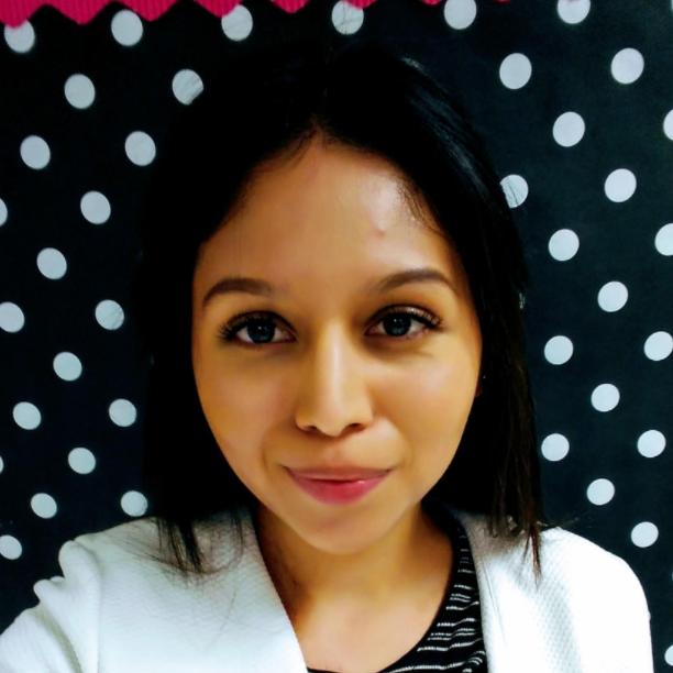 Diana Torres's Profile Photo