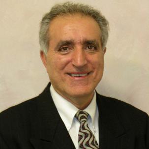 Peter Mannarino's Profile Photo