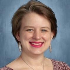 Haley Bruce's Profile Photo
