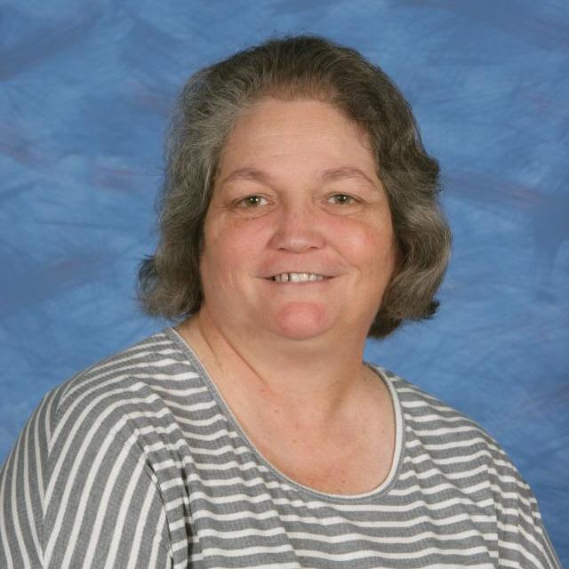 Karen Atkins's Profile Photo