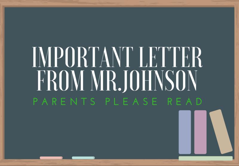 CWMS Parent Letter Thumbnail Image