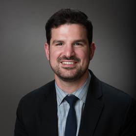 C. Rabinowitz's Profile Photo