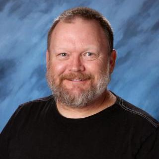 Paul McEntee's Profile Photo