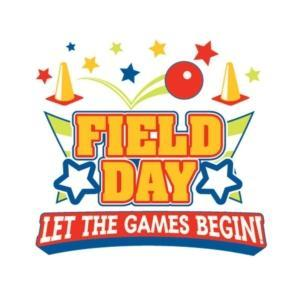 Virtual Field Day 2020 Featured Photo