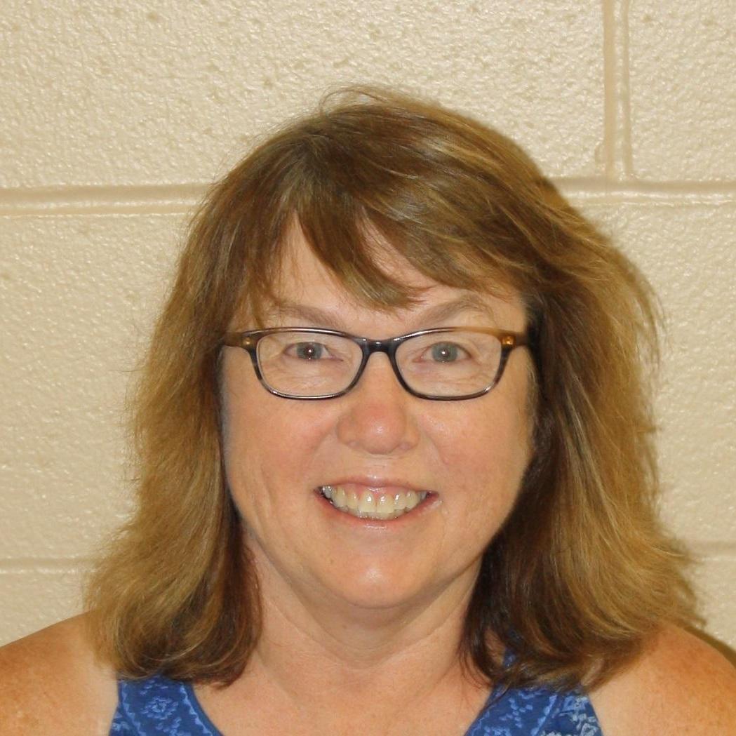 Debra Kraft's Profile Photo
