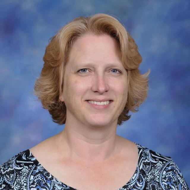 Lori Olson's Profile Photo