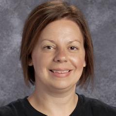 Andrea Bockwich's Profile Photo